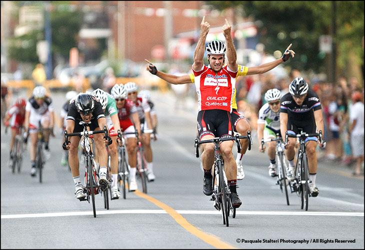 Les mardis cyclistes de lachine 9 juillet 2013 for Le miroir du cyclisme