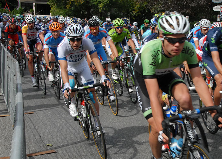 photo : Guy Maguire, info@veloptimum.net