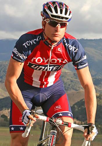 Arlington Toyota Il >> Dominique Rollin - 2008